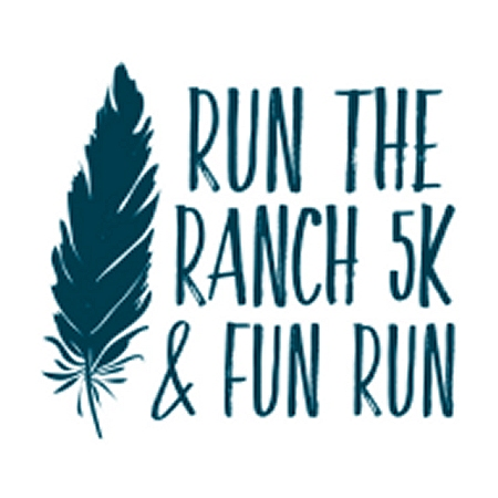 Click me! Run the Ranch 5k and Fun Run 2018