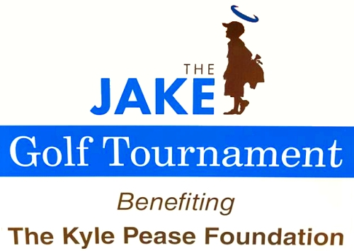 Click me! The Jake Golf Tournament