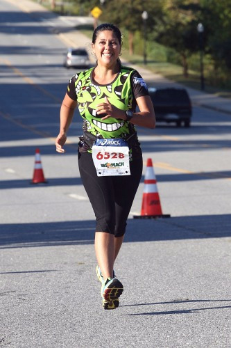 Click me! Fast Pace 5K and 10K and 15K 2016