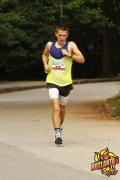 Race #854, Row 6, Column 2