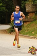 Race #854, Row 6, Column 3