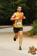 Race #854, Row 6, Column 4