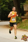 Race #854, Row 6, Column 5