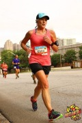 Race #854, Row 1, Column 1