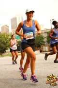 Race #854, Row 1, Column 2