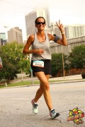 Race #854, Row 1, Column 3