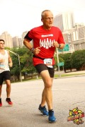 Race #854, Row 1, Column 4