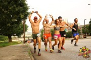 Race #854, Row 1, Column 5