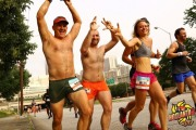 Race #854, Row 2, Column 1