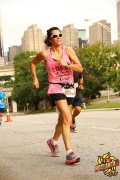 Race #854, Row 2, Column 2