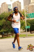 Race #854, Row 2, Column 3