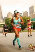 Race #854, Row 2, Column 4