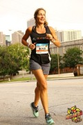 Race #854, Row 2, Column 5