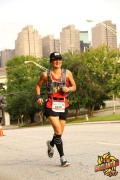 Race #854, Row 3, Column 1