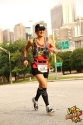 Race #854, Row 3, Column 2