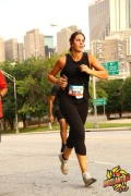 Race #854, Row 3, Column 4