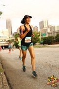 Race #854, Row 3, Column 5