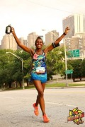 Race #854, Row 4, Column 1