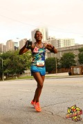 Race #854, Row 4, Column 2
