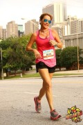 Race #854, Row 4, Column 3