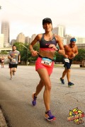 Race #854, Row 4, Column 4