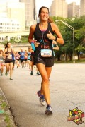 Race #854, Row 4, Column 5