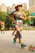 Race #854, Row 5, Column 1