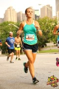 Race #854, Row 5, Column 2