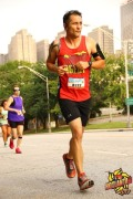 Race #854, Row 5, Column 3