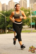 Race #854, Row 5, Column 4