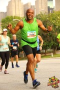 Race #854, Row 5, Column 5