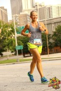 Race #854, Row 6, Column 1